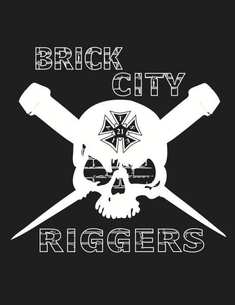 brick-city