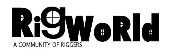 Rig World