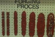 forging-process