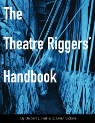 Theater Riggers Handbook